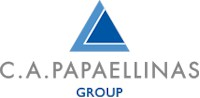 C.A. Papaellinas Ltd