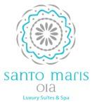 Santo Maris Oia | Ανοιχτές Ημέρες για Καριέρα
