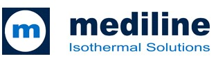 MEDILINE ISOTHERMAL SOLUTIONS