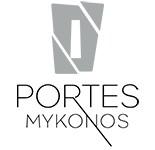 Portes Mykonos