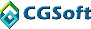 CGSOFT LTD