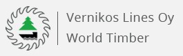 WORLD TIMBER - VERNIKOS LINES