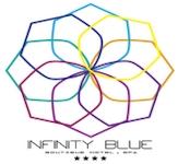 INFINITY BLUE HOTEL