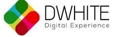 DWHITE