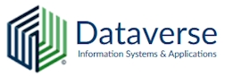 DATAVERSE INFORMATION SYSTEMS AND APPLICATIONS LTD