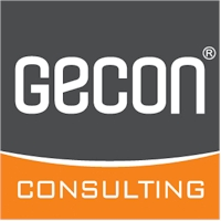 GECON CONSULTING