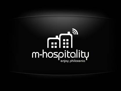 m-hospitality