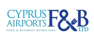 Cyprus Airports (F&B) ltd