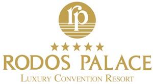 Rodos Palace