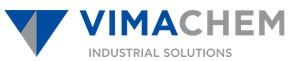 Vimachem Industrial Solutions