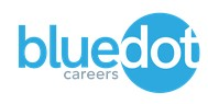 bluedot careers