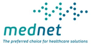 MedNet Greece SA