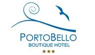 Portobello Boutique Hotel