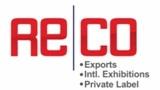 RECO EXPORTS