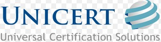Universal Certification Solutions - Unicert