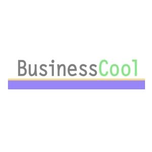 Βιωματικά σεμινάρια για εφήβους από το BusinessCool