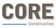 CORE CONSTRUCTION S.A.