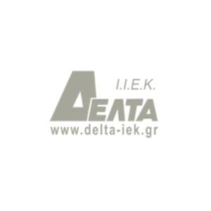 Λαμπερά εγκαίνια της έκθεσης φωτογραφίας του Ι.Ε.Κ. Δέλτα Αθήνας στον Ιανό