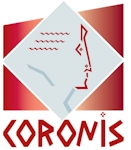 CORONIS RESEARCH AE