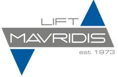 MAVRIDIS LIFT