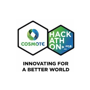 Cosmote Hackathon: Η Cosmote αναζητά τις Kαινοτόμες Iδέες που θα Κάνουν τον Κόσμο μας Καλύτερο