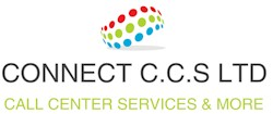 CONNECT CCCS LTD