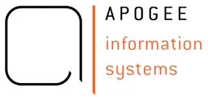 Apogee Information Systems