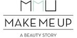 MAKE ME UP COSMETICS