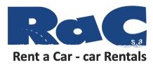 RAC S.A