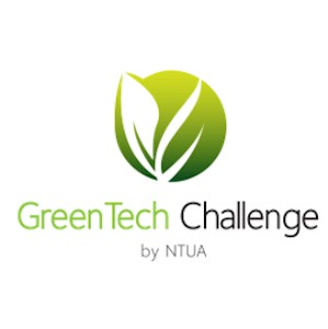 GreenTech Challenge 2018 by ESU NTUA