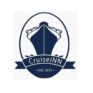 CruiseInn: Εκπαιδεύσου, δικτυώσου & ανάπτυξε την επιχείρησή σου ταξιδεύοντας στο Αιγαίο με τη Celestyal Cruises!