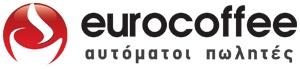 EUROCOFFEE