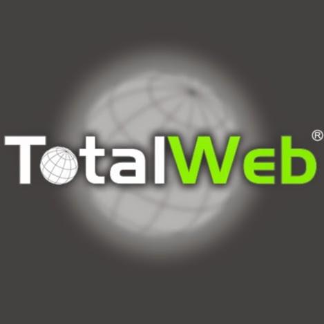 TotalWeb