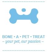 BONE A PET TREAT