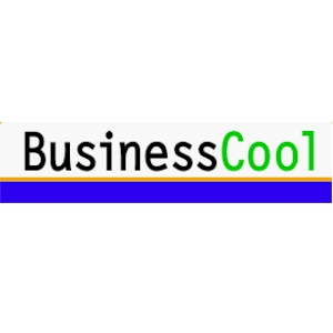 Summer Teens' Camp: Cool_Biz