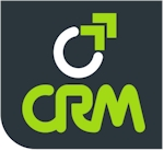 CRM S.A.