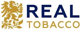 Real Tobacco SA