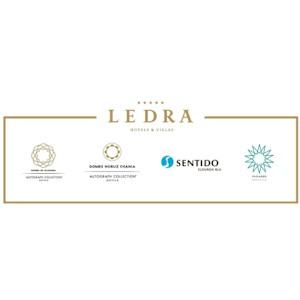 Ledra Hotels & Villas Ημέρα Καριέρας