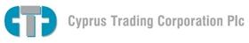 Cyprus Trading Corporation