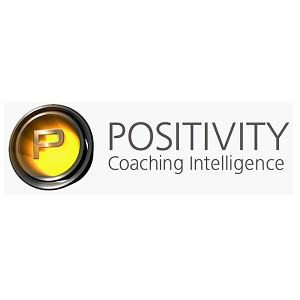 Coaching Mastery Day
