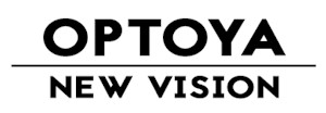 Optoya New Vision SA