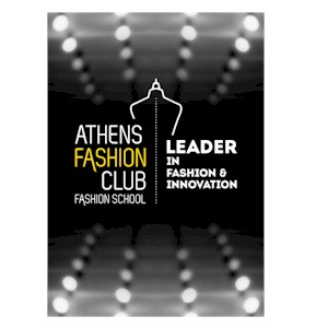Athens Fashion Club στη 83η ΔΕΘ