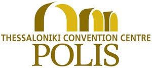 POLIS CONVENTION CENTRE AE