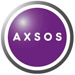 AXSOS