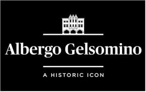 ALBERTO GELSOMINO