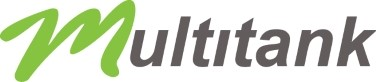 Multitank Ltd