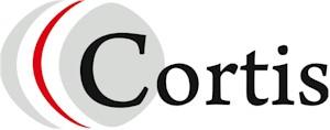 Cortis