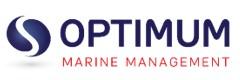 OPTIMUM MARINE MANAGEMENT LTD