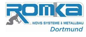 Romka GmbH