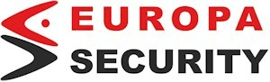 EUROPA SECURITY GROUP